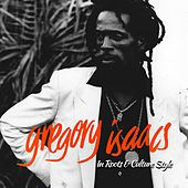 In Roots & Culture Style by Gregory Isaacs