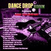 Dance Drop Riddim by Various Artists