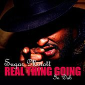 Real Thing Going (In Dub) by Sugar Minott