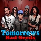 Hear You Say by Tomorrows Bad Seeds
