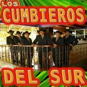 Cumbia Tierra Caliente by Los Cumbieros Del Sur