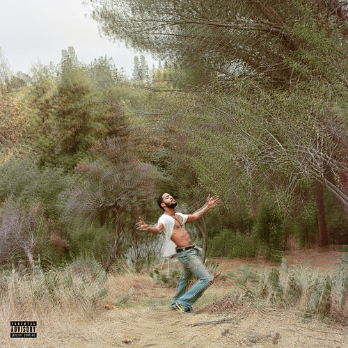 Speedin' Bullet 2 Heaven von Kid Cudi