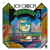 Memphis (Remastered) von Roy Orbison