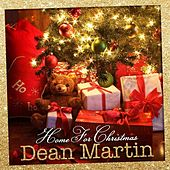 Home for Christmas von Dean Martin