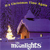 It's Christmas Time Again by Los Moonlights