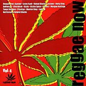 Reggae Now, Vol. 4 by Various Artists