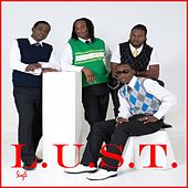 Bruk Out (Remastered) by L.U.S.T.