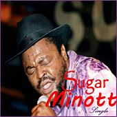 Gun Things by Sugar Minott