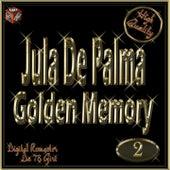 Golden Memory: Jula De Palma, Vol. 2 by Jula De Palma