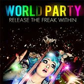 World Party ((Party Series)) by Various Artists