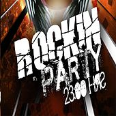 Rockin' Party ((Party Series)) by Various Artists