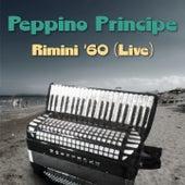Rimini '60 (Live) by Peppino Principe