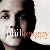 Phil Keaggy by Phil Keaggy