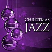 Christmas Jazz (Xmas Song Standards) by Various Artists