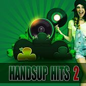 Handsup Hits 2 by Various Artists