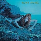 Siren by Roxy Music