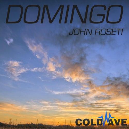 Domingo by John Roseti