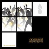 Skank Dance by The Makai