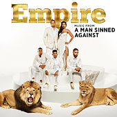 Empire: Music From 'A Man Sinned Against' by Empire Cast