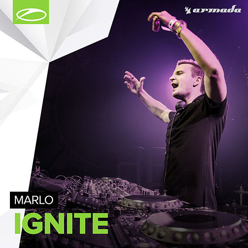 Ignite by Marlo