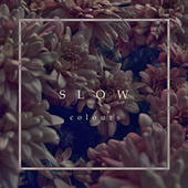 Slow by Colours