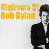 Highway 51 von Bob Dylan