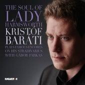 The Soul of Lady Harmsworth by Kristóf Baráti