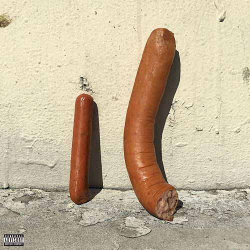 My Dick by 3OH!3