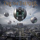 The Gift Of Music von Dream Theater