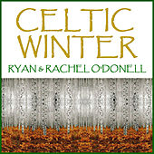 Celtic Winter by Ryan (3)