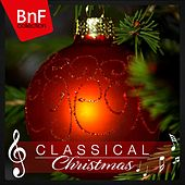 Christmas Classical by Various Artists