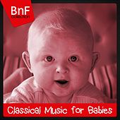 Classical Music for Babies von Various Artists