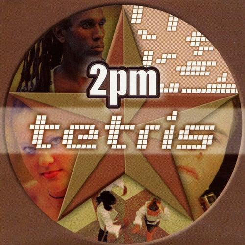 Tetris by 2pm