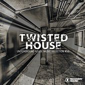 Twisted House, Vol. 3.6 by Various Artists