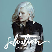 Salvation by Madeline Juno