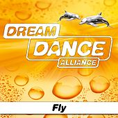 Fly by Dream Dance Alliance
