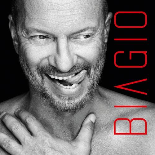 Biagio by Biagio Antonacci