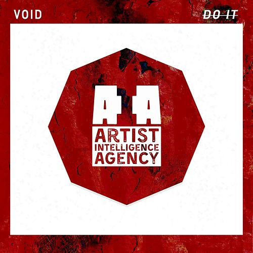 Do It - Single by Void