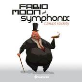 Corrupt Society by Symphonix