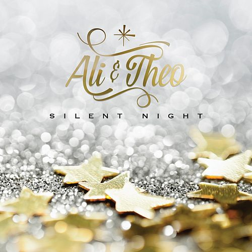 Silent Night by Ali