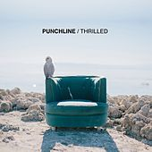 Thrilled by Punchline