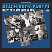 The Beach Boys' Party! Uncovered And Unplugged by The Beach Boys
