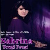 Tougi Tougi by Sabrina