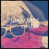 Sonntags Chiller, Vol. 2 (Finest Downbeat & Chill House Music) by Various Artists