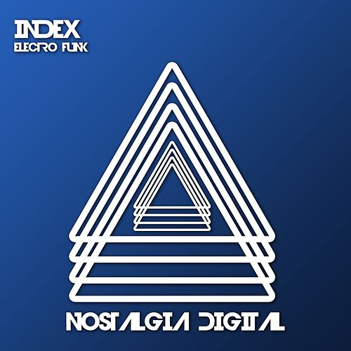 Electro Funk - Single by Index