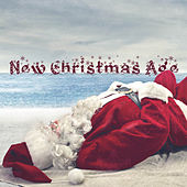 New Christmas Age: Soft Christmas Music for Kids and Babies by Sleep Music Lullabies