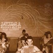 Rawhead & Bloodybones by Brian Harnetty