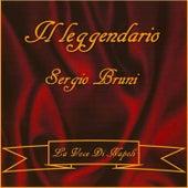 Il Leggendario by Sergio Bruni
