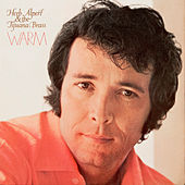 Warm by Herb Alpert
