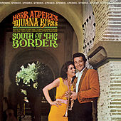 South Of The Border by Herb Alpert